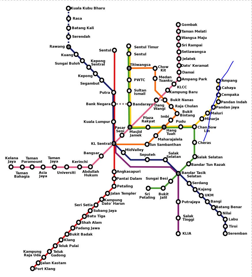 Plan-du-LRT.png