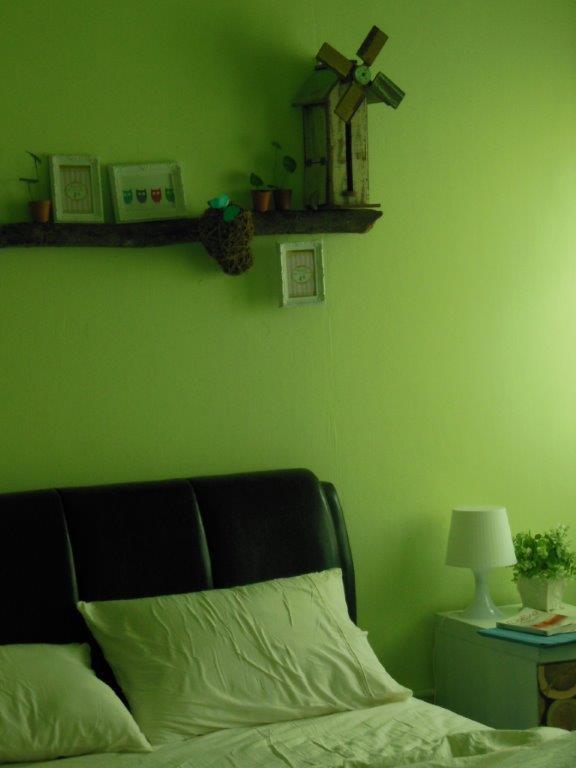 chambre Erwin