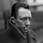 Albert Camus 2