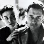 Albert Camus 3