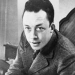 Albert Camus1
