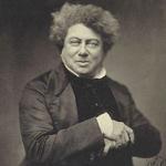 Alexandre Dumas 1