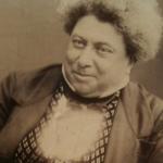 Alexandre Dumas3