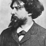 Alphonse Daudet 3