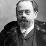 Emile Zola 2