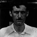 George Orwell2
