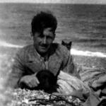 George Orwell3